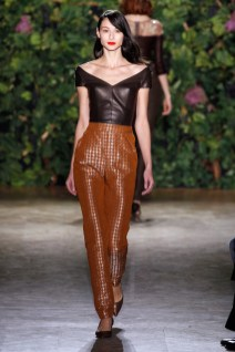 didit_h_cout2014_look06-charonbellis-blog-mode