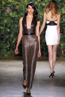 didit_h_cout2014_look09-charonbellis-blog-mode