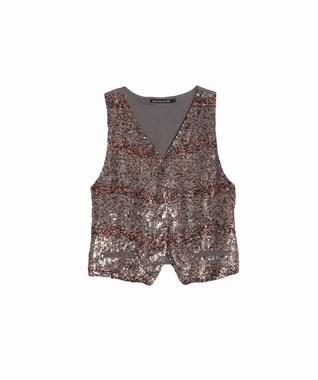 gilet-tailleur-berenice-charonbellis-blog-mode
