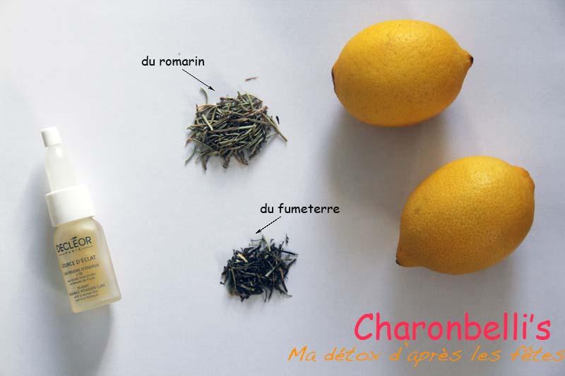 ma-decc81tox-daprecc80s-les-fecc82tes-charonbellis-blog-beautecc81