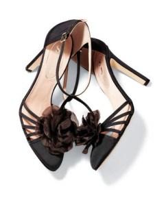 shoes-sarah-jessica-parker-sjp-1-charonbellis-blog-mode