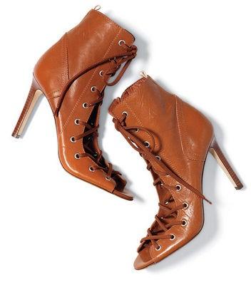shoes-sarah-jessica-parker-sjp-4-charonbellis-blog-mode