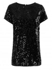top-trusty-sequins-zadig-et-voltaire-charonbellis-blog-mode