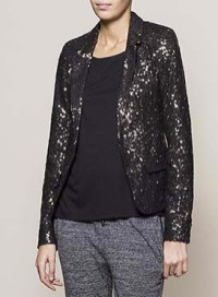 veste-sequins-ikks-charonbellis-blog-mode