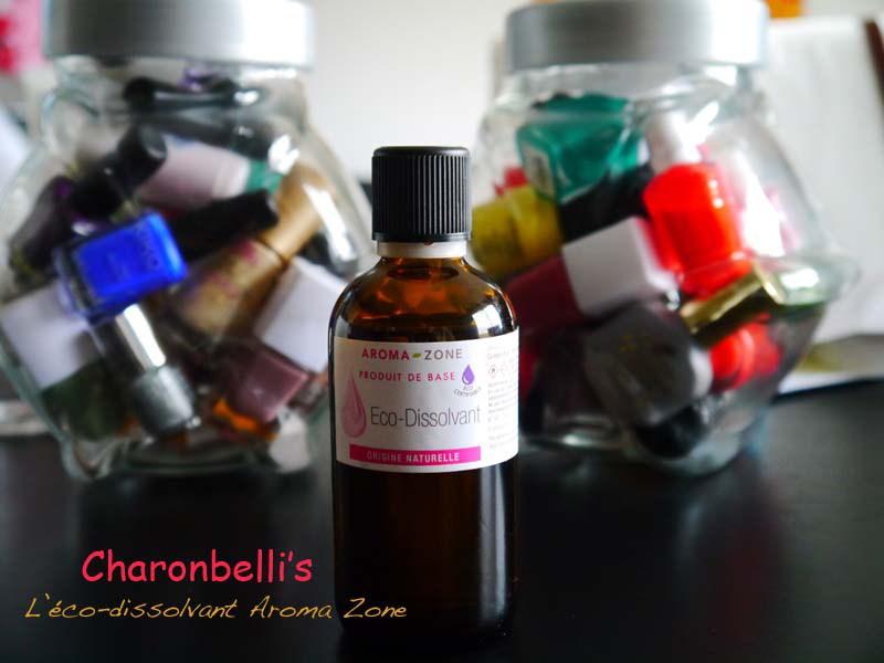 Eco-dissolvant-aroma-zone-charonbellis-blog-beaute