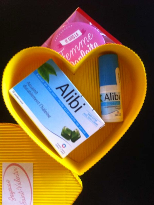 alibi-saint-valentin-pierre-fabre-2-charonbellis-blog-mode-et-beautecc81
