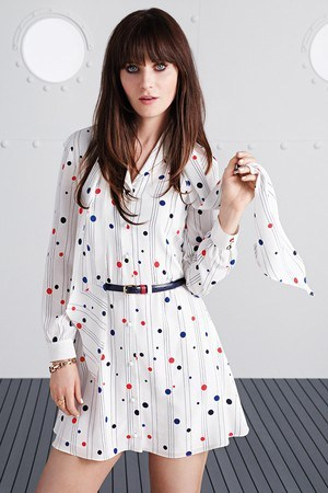 collection-capsule-zooey-deschanel-x-tommy-hilfiger-2-charonbellis-blog-mode