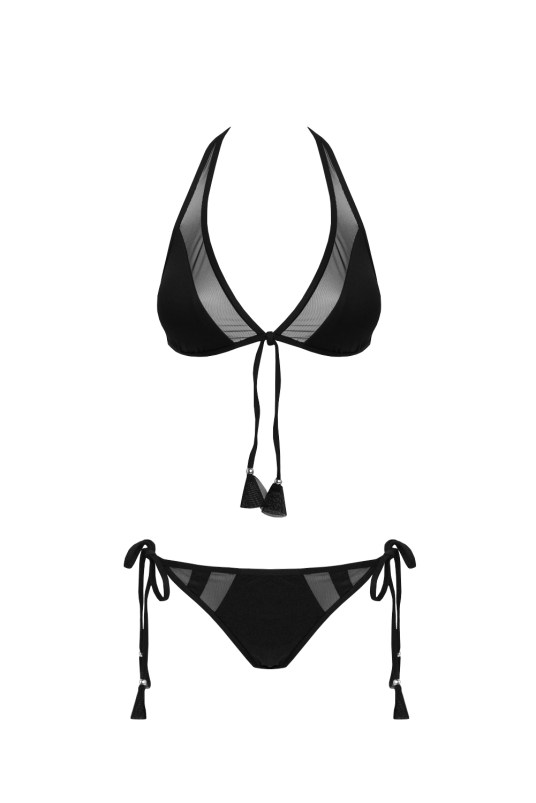 maillot-2-piecc80ces-black-seafolly-7-charonbellis-blog-mode
