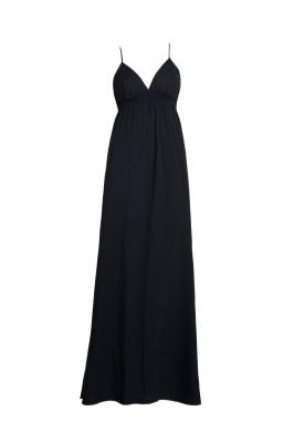 robe-longue-seafolly-2-charonbellis-blog-mode