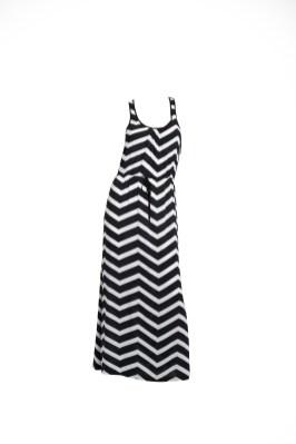 robe-seafolly-2-charonbellis-blog-mode