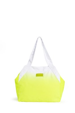sac-lime-seafolly-6-charonbellis-blog-mode