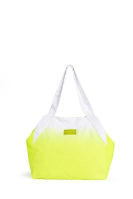 sac-lime-seafolly-6-charonbellis-blog-mode