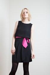 collection-fw-2014-fatima-guerrout-fashion-week-paris-2014-14-charonbellis-blog-mode