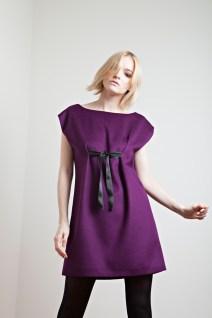 collection-fw-2014-fatima-guerrout-fashion-week-paris-2014-4-charonbellis-blog-mode