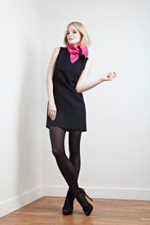 collection-fw-2014-fatima-guerrout-fashion-week-paris-2014-5-charonbellis-blog-mode