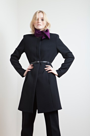 collection-fw-2014-fatima-guerrout-fashion-week-paris-2014-8-charonbellis-blog-mode