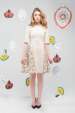 elena-rudenko-fw2014-fashion-week-paris-2014-10-charonbellis-blog-mode