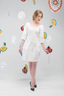 elena-rudenko-fw2014-fashion-week-paris-2014-14-charonbellis-blog-mode