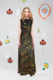 elena-rudenko-fw2014-fashion-week-paris-2014-15-charonbellis-blog-mode