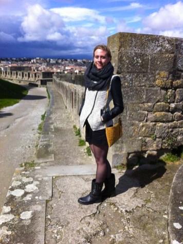 look-du-jour-escapade-acc80-carcassonne-2-charonbellis-blog-mode