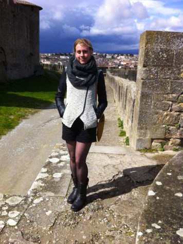 look-du-jour-escapade-acc80-carcassonne-3-charonbellis-blog-mode