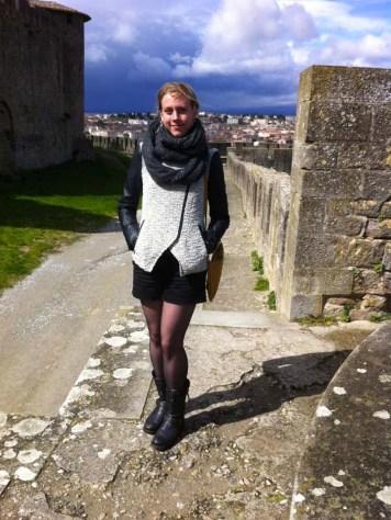 look-du-jour-escapade-acc80-carcassonne-3-charonbellis-blog-mode