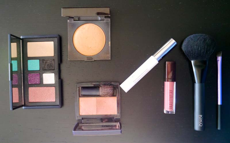 ma-palette-debbie-harry-nars-tuto-make-up-9-1