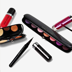 marc-jacobs-beauty-chez-sephora-charonbellis-blog-beautecc81