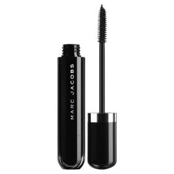 mascara-gel-marc-jacobs-beauty-chez-sephora-charonbellis-blog-beautecc81