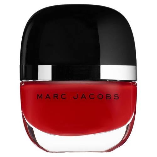 vernis-lola-marc-jacobs-beauty-chez-sephora-charonbellis-blog-beautecc81