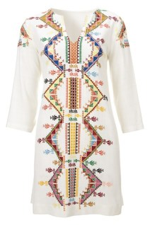clothes-kate-moss-for-topshop-ss2014-34-charonbellis-blog-mode