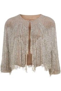 clothes-kate-moss-for-topshop-ss2014-5-charonbellis-blog-mode