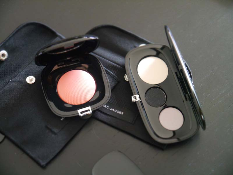marc-jacobs-beauty-disponible-chez-sephora-et-chez-moi-tuto-make-up-10-1