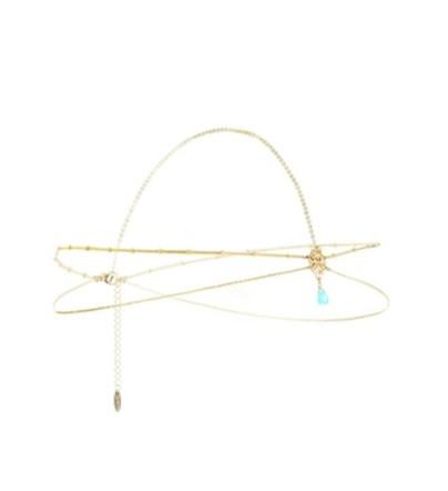 headband-asos-incontournables-mode-ecc81tecc81-2014-charonbellis-blog-mode