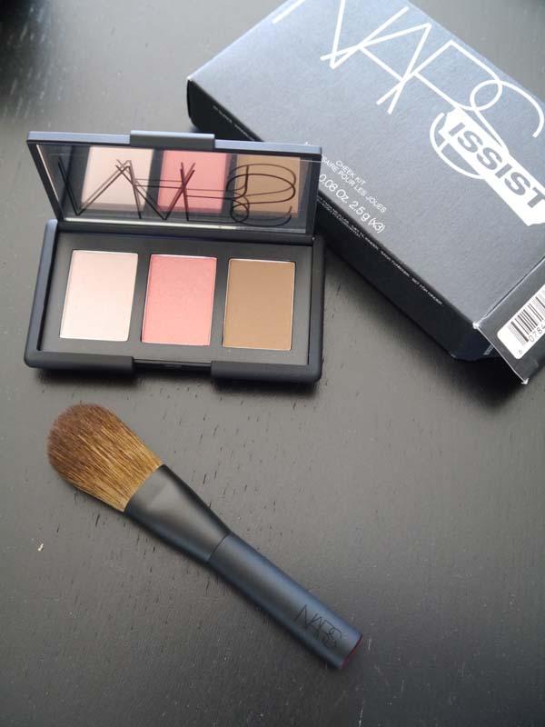 les-essentiels-de-beautecc81-laura-mercier-et-la-palette-joues-narsissist-nars-2-charonbellis-blog-beautecc81