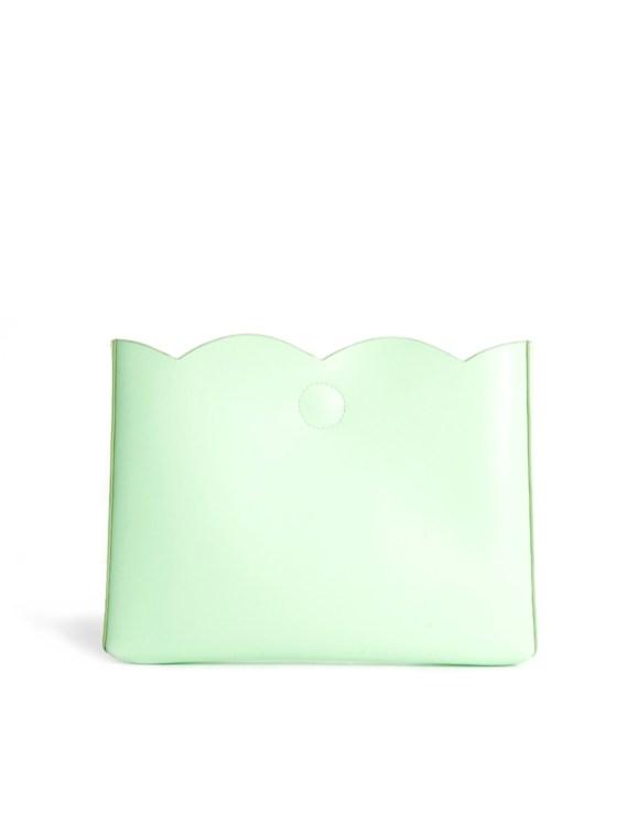 pochette-asos-secc81lection-shopping-sac-pastel-charonbellis-blog-mode
