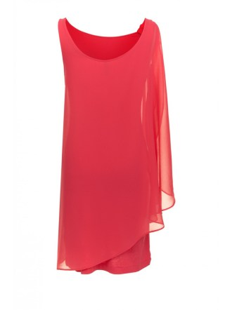 robe-naf-naf-incontournables-mode-ecc81tecc81-2014-charonbellis-blog-mode