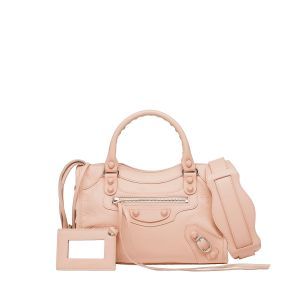 sac-balenciaga-mini-city-holiday-classique-secc81lection-shopping-sac-pastel-charonbellis-blog-mode