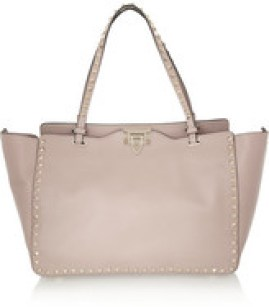 sac-rockstud-valentino-selection-shopping-sac-pastel-charonbellis-blog-mode