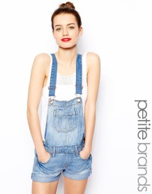 short-salopette-en-jean-incontournables-mode-ecc81tecc81-2014-charonbellis-blog-mode