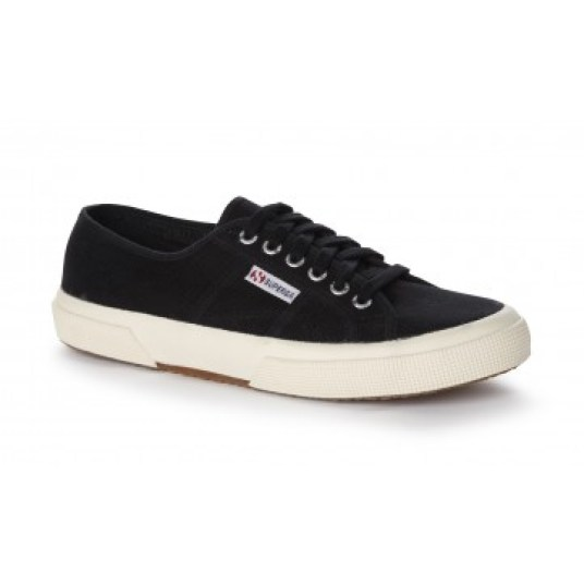 superga-classic-secc81lection-basket-charonbellis-blog-mode
