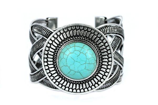 bracelet-ethnique-jodhpur-bijoux-cherie-charonbellis-blog-mode
