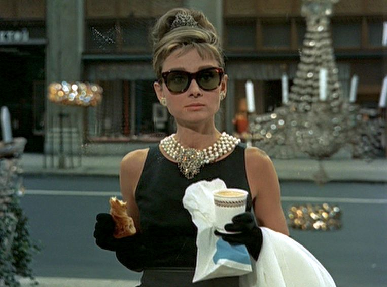 breakfast-at-tiffanys-charonbellis-blog-mode