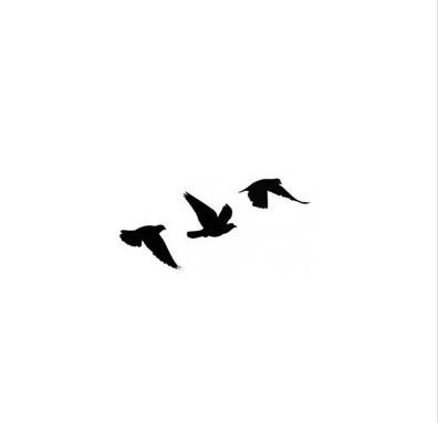 flash-tattoos-flying-birds-monshowroom-charonbellis-blog-mode