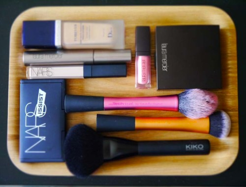 mes-astuces-beautecc81-du-moment-pour-avoir-bonne-mine-tuto-make-up-13-charonbellis-blog-beautecc81