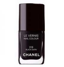 vernis-black-satin-chanel-charonbellis-blog-beaute