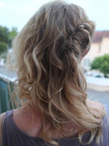 coiffure-salon-c-entre-nous-toulouse-soirecc81e-de-precc81sentation-bijoux-en-cuir-oliv-b-2-charonbellis-blog-mode