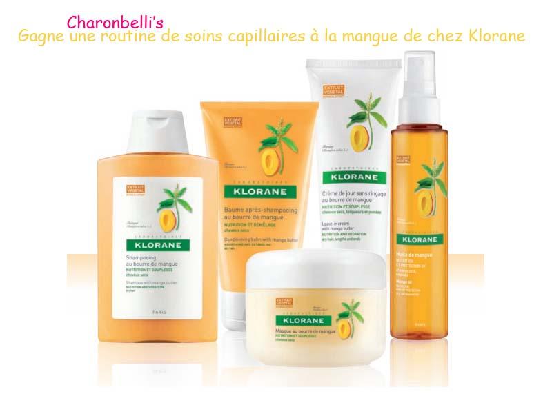 concours-5-routine-capillaire-acc80-la-mangue-de-chez-klorane-charonbellis-blog-beautecc81