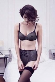 ensemble-smart-noir-vanity-fair-lingerie-charonbellis-blog-mode