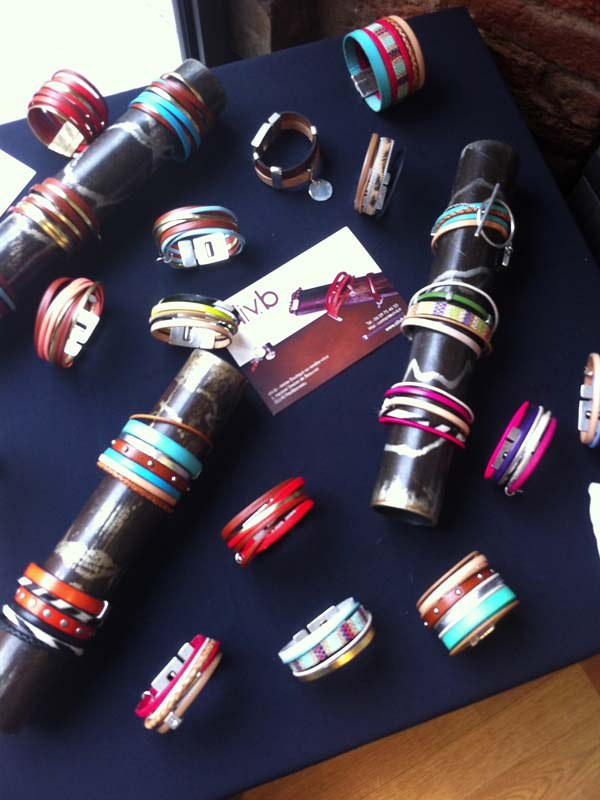 la-soirecc81e-de-precc81sentation-des-bijoux-en-cuir-olivia-b-toulouse-charonbellis-blog-mode-et-beautecc81